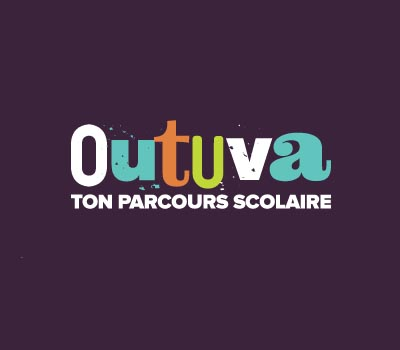 OUTUVA, un jeu pour démystifier les parcours scolaires