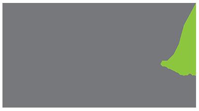 Table régionale de l'éducation de la Mauricie