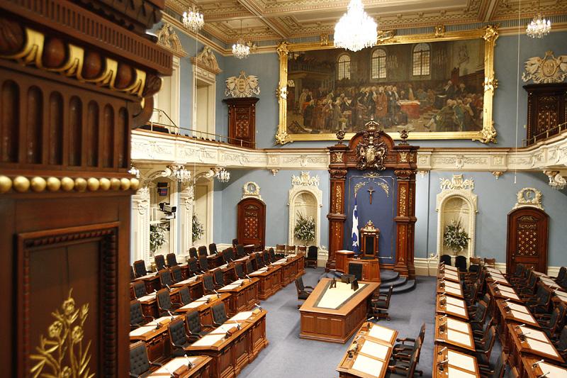 Propositions d'actions à poser par les élus