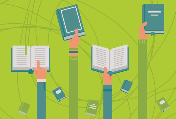 La programmation de la 2ième édition du Colloque « AuTour de la lecture » maintenant disponible!